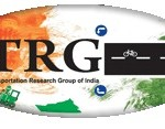 logo TRG Indio