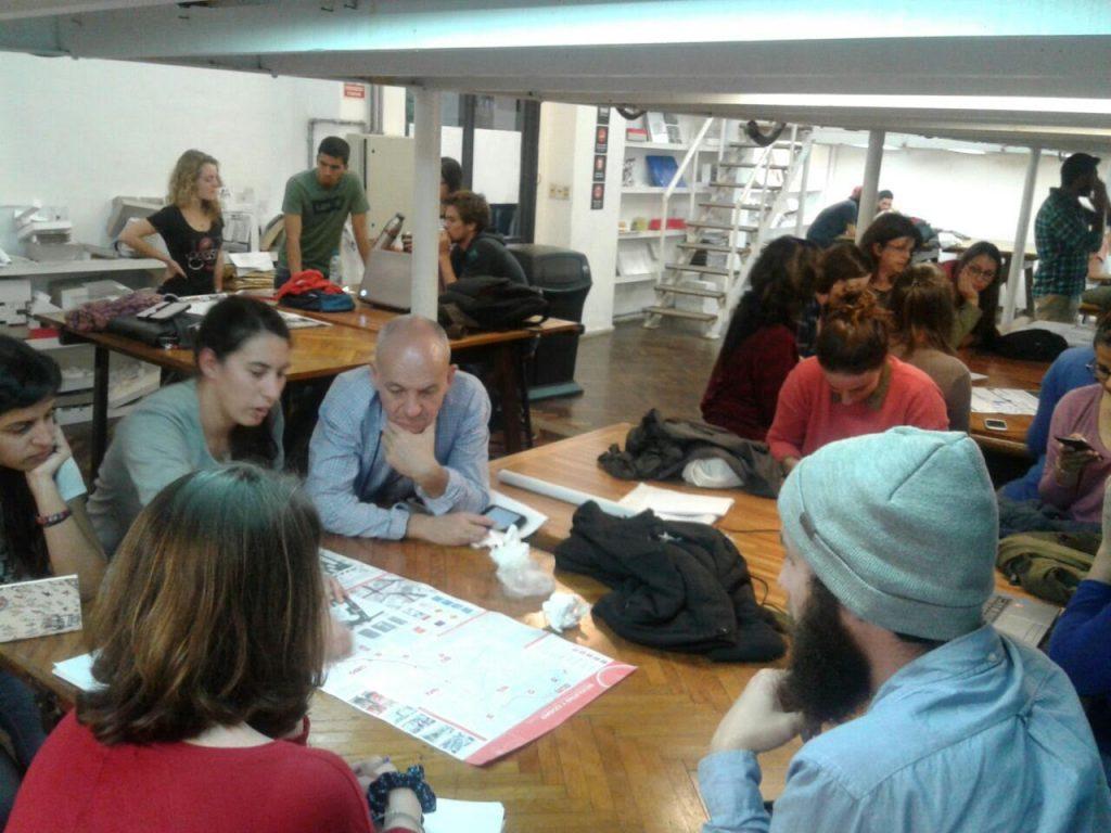congreso latinoamericano de transporte publico urbano