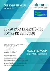cartel-curso-flota-vehiculos
