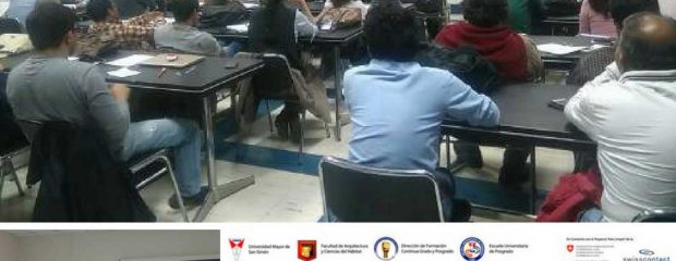 programa-planificacion-y-gestion-municipal-urbana-cochabamba