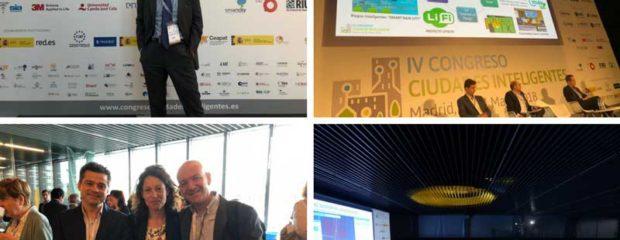 comgreso-ciudades-inteligentes-madrid