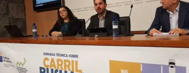 julian-sastre-jornada-tecnica-carril-busvao-tenerife-canarias