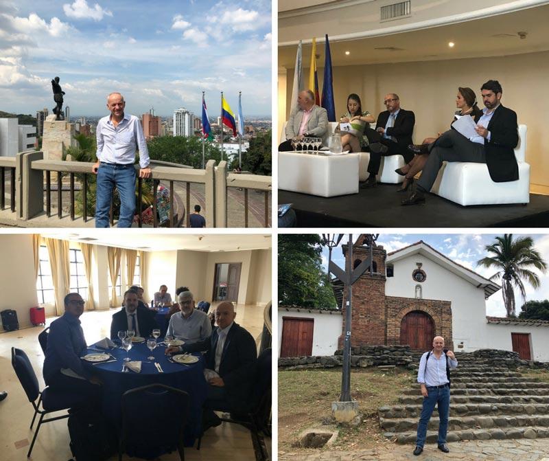 movilidad-urbana-en-colombia-retos-y-oportunidades-3
