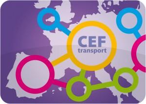 CEF area de transportes