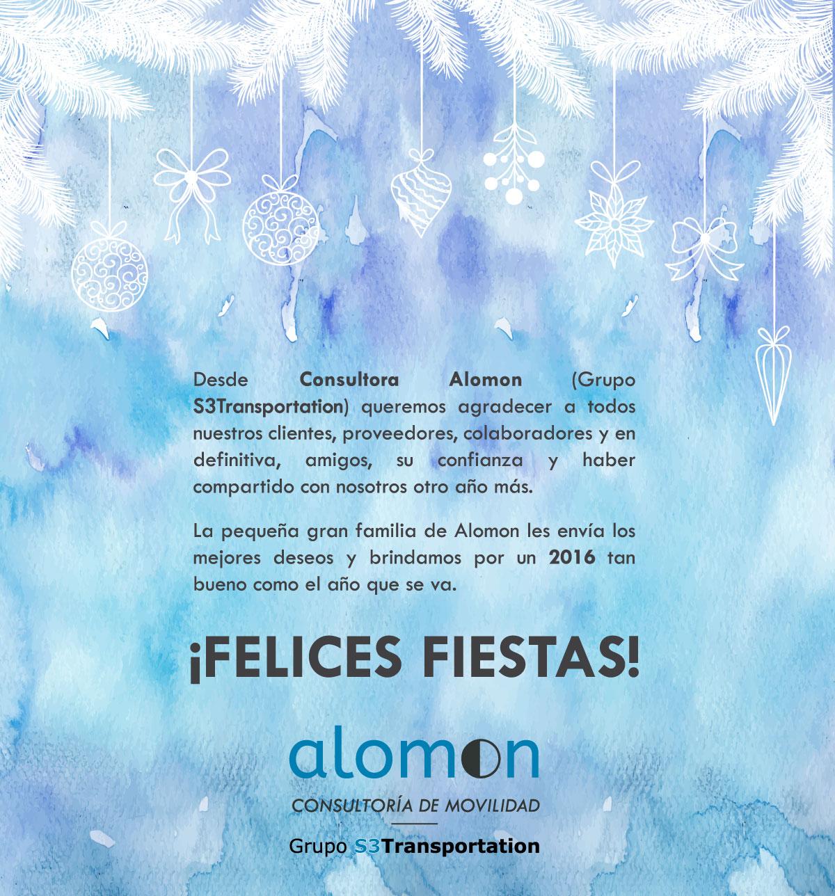POSTAL-NAVIDEÑA-ALOMON