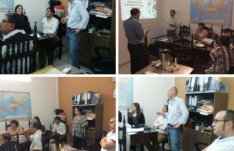 curso-paraguay-julian-e-isabel