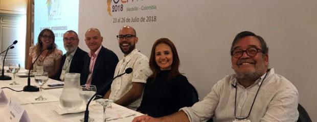 claptu-congreso-medellin-colombia