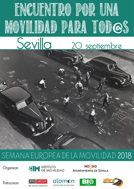 CARTEL-ENCUENTRO-SEM-2018-(1)