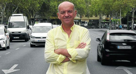 julian-sastre-entrevista-correo-andalucia