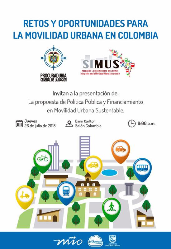movilidad-urbana-en-colombia-retos-y-oportunidades