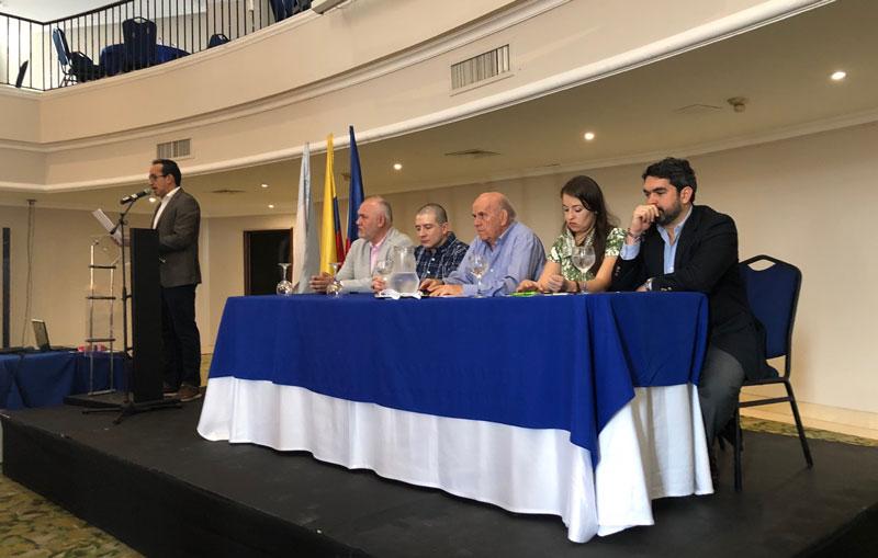 presentacion-movilidad-urbana-en-colombia-retos-y-oportunidades