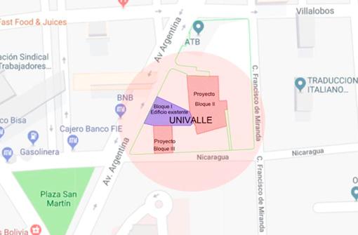 univalle-proyecto-universidad-bolivia