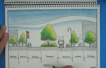 plan-movilidad-desarrollos-urbanisticos