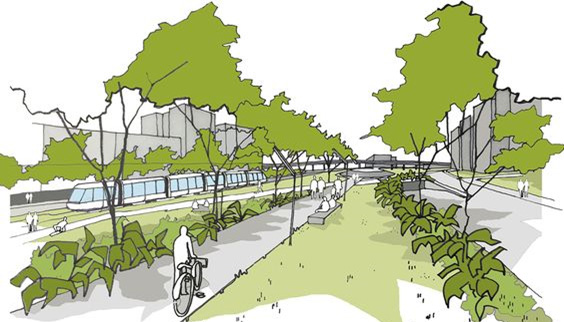 plan-movilidad-desarrollos-urbanisticos-consultora-alomon-s3-transportation