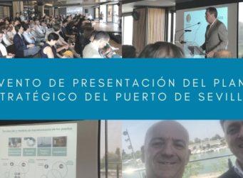 evento-presentacion-puerto-sevilla