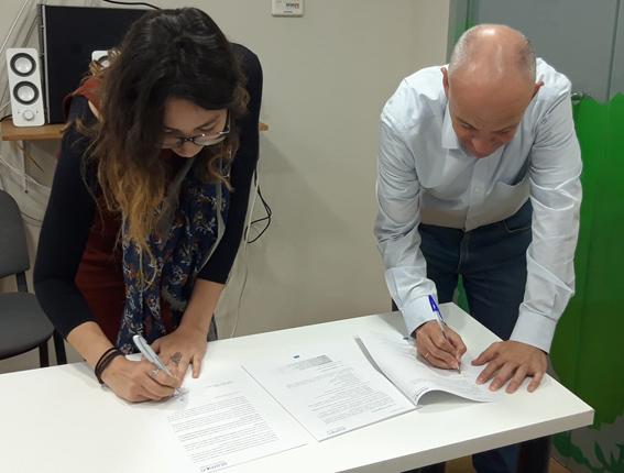 firma-plan-de-igualdad