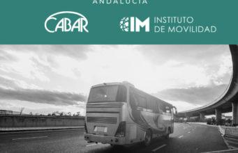 ciclo-de-cursos-de-transporte-por-carretera-andalucia